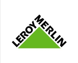 TRANSPALETAS LEROY MERLÍN