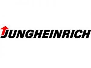 transpaletas Jungheinrich
